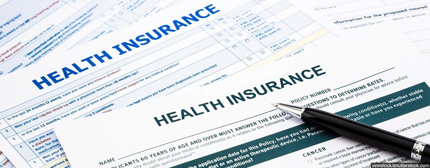 COVID-19: Insurers Are Denying Policies To Disabled Despite Govt Strictures