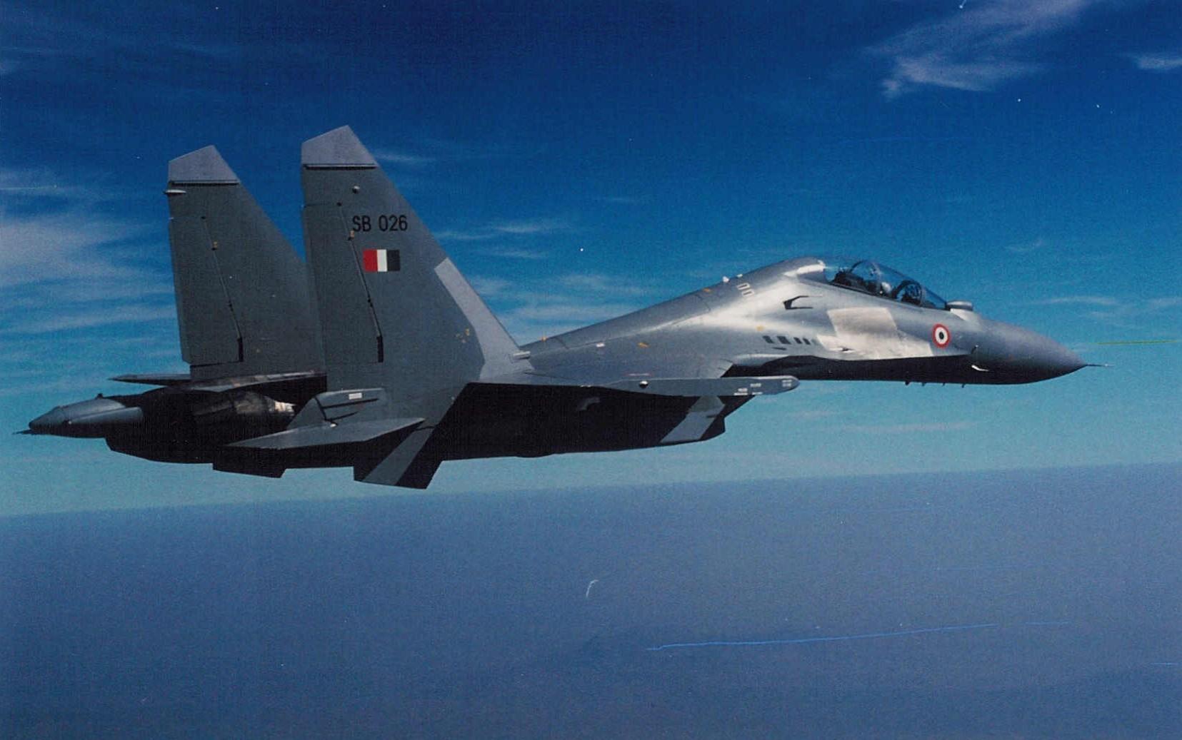 20091119122859SU-30 MK-I FLYING1