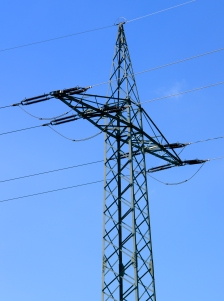 electric tower-ARTICLE_WIDTH 300px_HT 300px