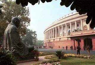 parliament-corbis-ARTICLE_WIDTH-120px_HT-100px1