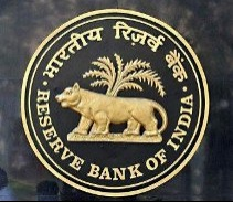 rbi_logo_facebook_-_article