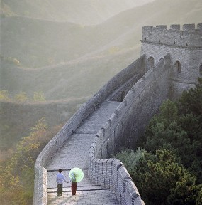 Corbis-GREAT-WALL-OF-CHINA-ARTICLE1