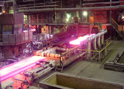 METAL-FACTORY-COVER-STORY-WIDTH-414px_HT-299px