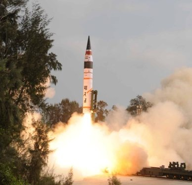 agni_launch_-_article