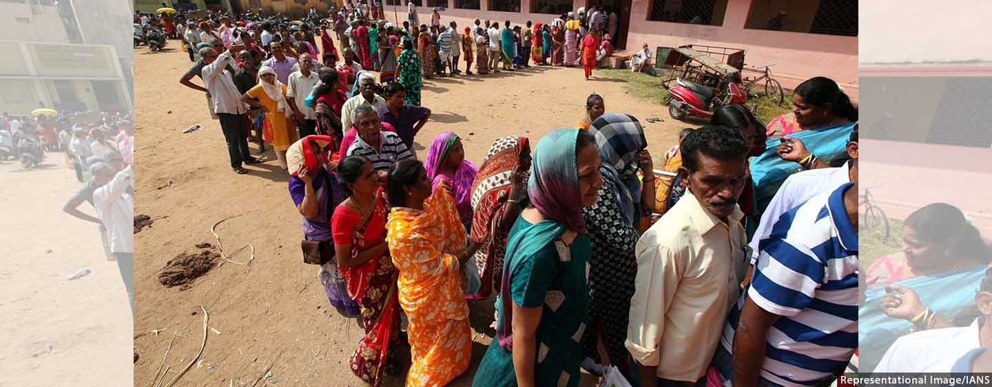 Vast Income Inequalities Within Castes: Study  Top 10% Among
