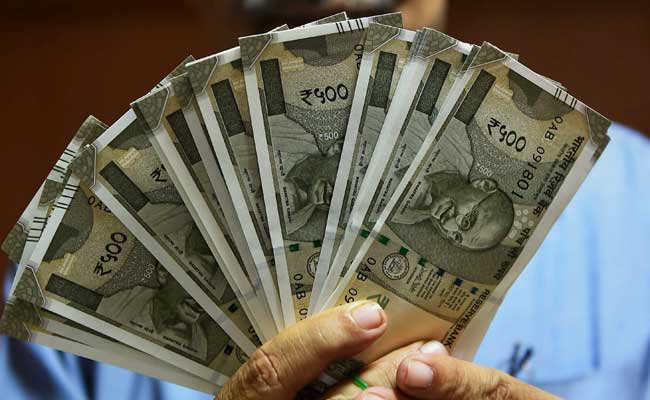 500-rupee-notes-cash-pti_650x400_71479061710