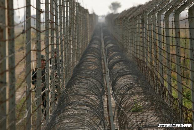 620 Border