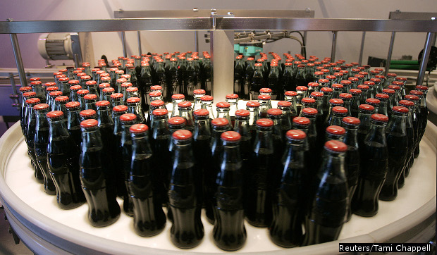 620 Cola