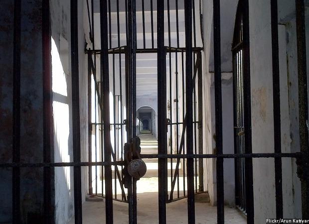 620-jail