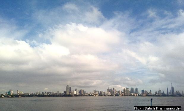 620 Skyline