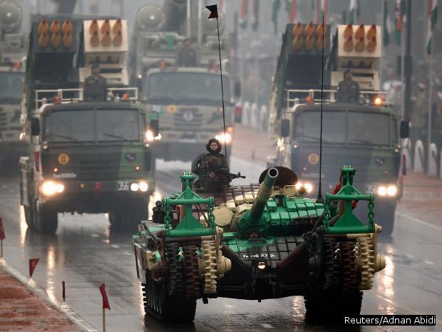 620 Tank