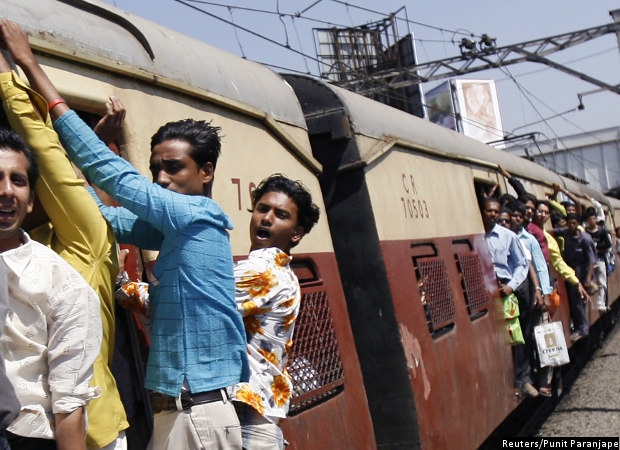 essay on mumbai local train Find mumbai local trains latest news, videos & pictures on mumbai local trains and see latest updates, news, information from ndtvcom explore more on mumbai local trains.