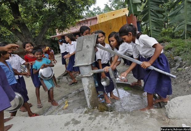 620 sanitation