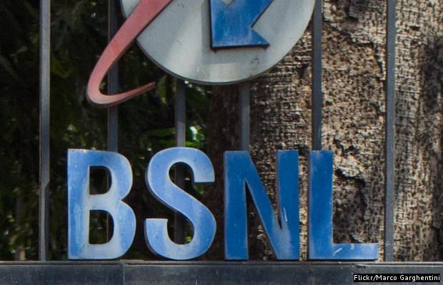 620_BSNL