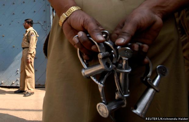 620_cuffs
