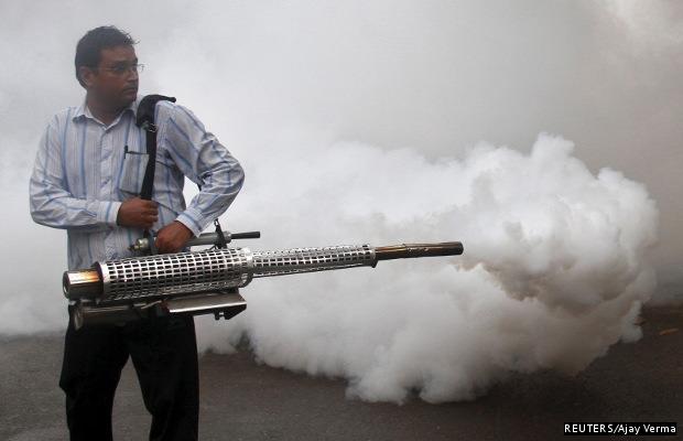 620_dengue