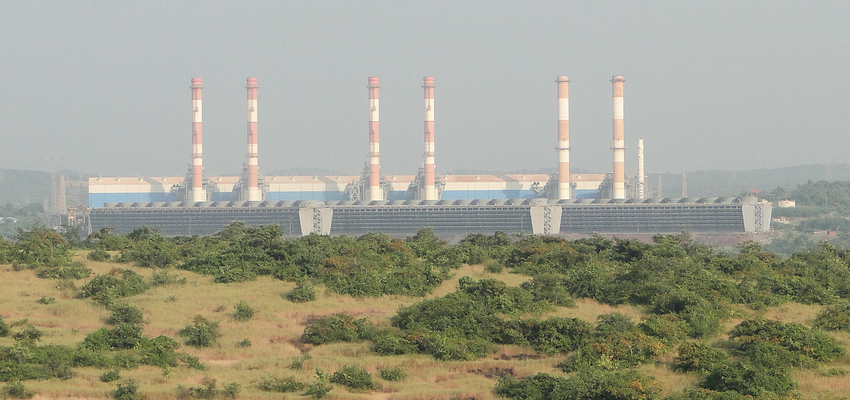 enron the dabhol power company Dabhol power project 1 dabhol power project a brief background of the issues and challenges faced by the company to implement the project by team 01.