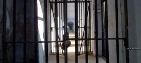 960 Jail