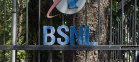 960_BSNL
