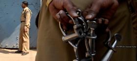 960_cuffs