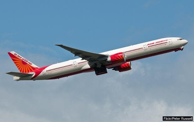 AirIndia620
