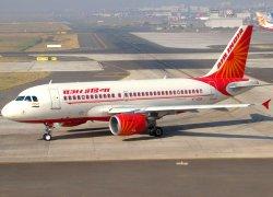 Air_india_SPL-WIDTH 250px_HT 180px