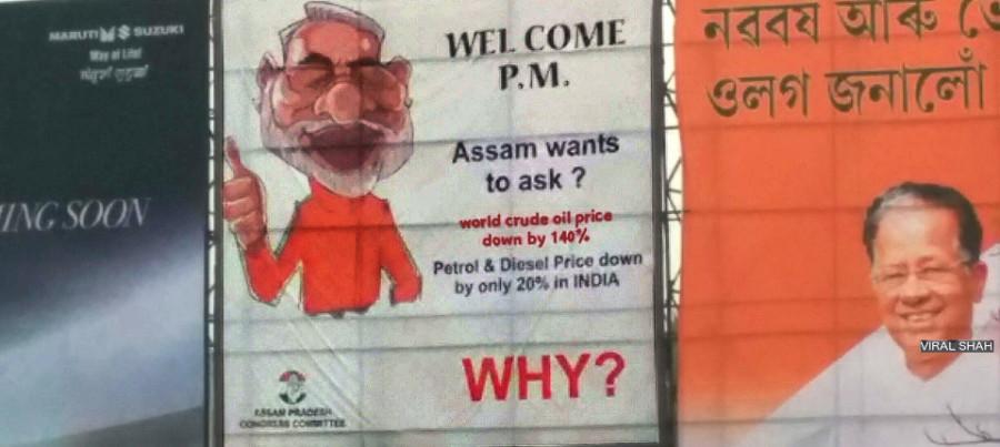 Assam flex_960