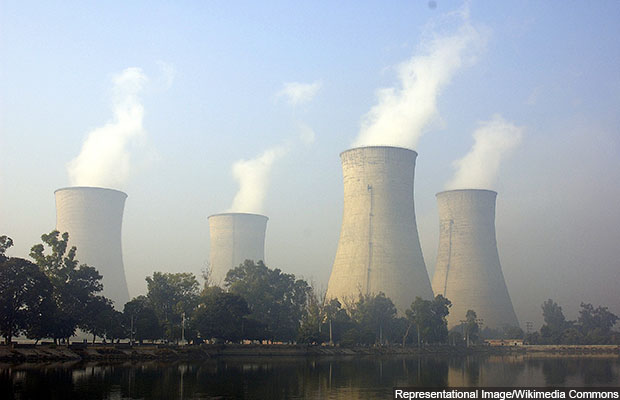 Bathinda_power_plant_Punjab_620