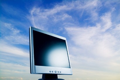 CLOUD-COMPUTING-ARTICLE