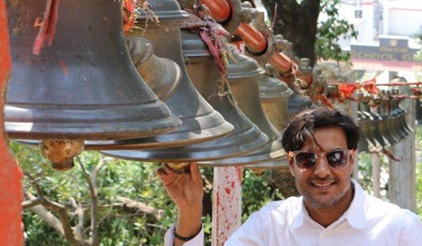Cancer Amit Vaidya 4_cropped