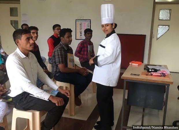 Chef_620 (1)