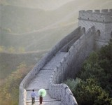 Corbis-GREAT-WALL-OF-CHINA-ARTICLE2-160x150