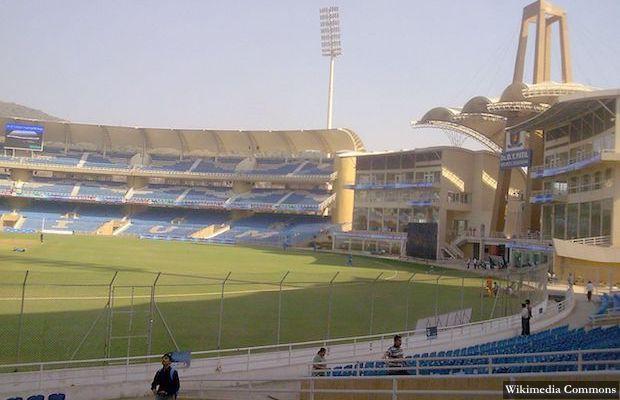 DY_Patil_Stadium 620
