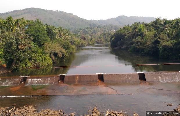 Dam_620