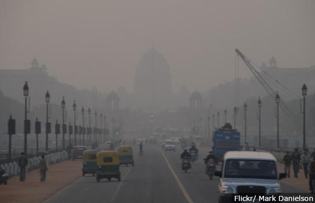 Delhi_Pollution_620
