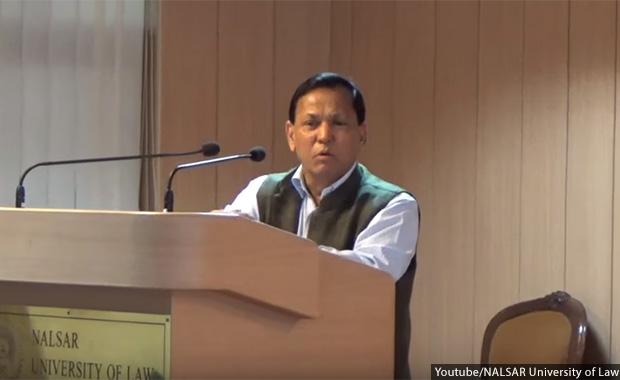 Dr Tajamul Haque_620