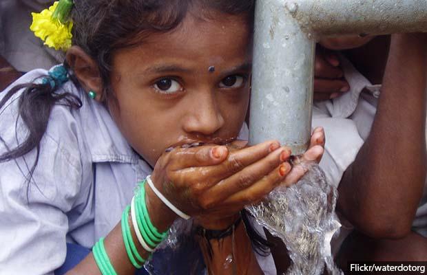 Drinkingwater_620