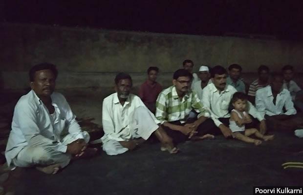 Farmers in Dewarda_620