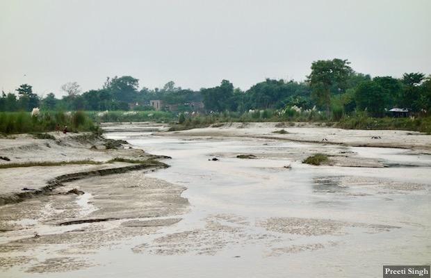 Flood 620