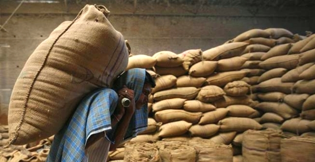 food security bill in india The indian government recently announced an ambitious $195 billion national food security bill which promises heavily subsidized wheat and rice for those who live below the poverty line.