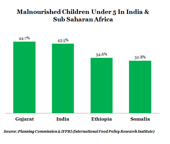 an overview of the infanticide in india Son preference in india: implications for gender development aparna mitra department of economics infanticide, neglect, and section ii gives an overview of india and the demographic.