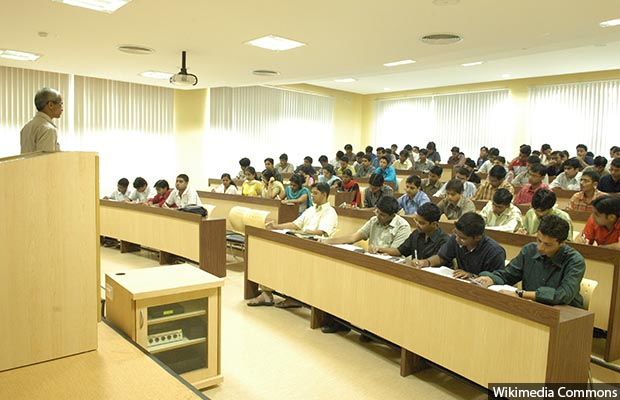 Higher Education_620