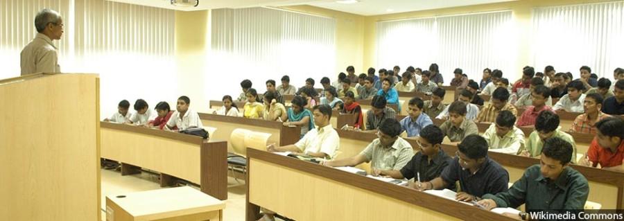Higher Education_960