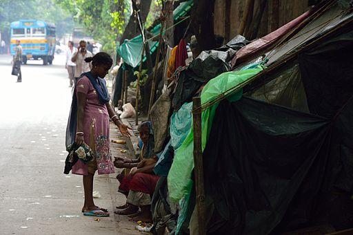 Homeless_People_-_Strand_Road_-_Kolkata_2012-09-22_0335