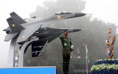 IAF-REPUBLIC-DAY-PARADE-ARTICLE1