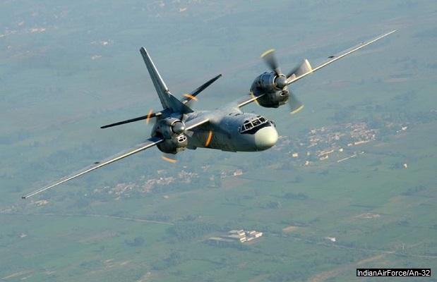 IAF620
