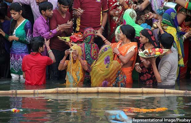India Religion_620