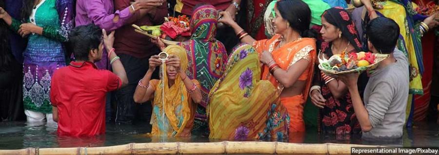 India Religion_960