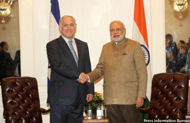 India_Israel_620