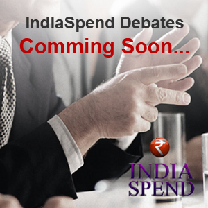 India_Spend-Banner_300